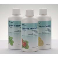 Prophy-Powder