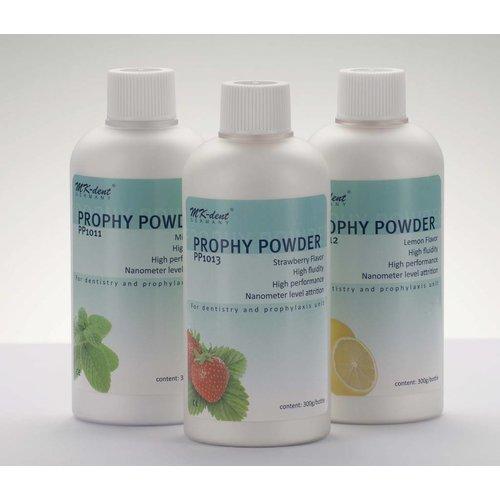MK-Dent Prophy-Powder