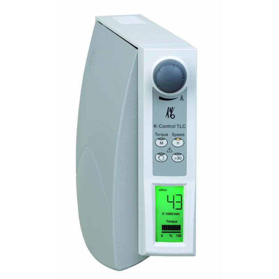 K-Control TLC Kniesteuergerät 4955, Vorführgerät, incl. 6 Monate Garantie