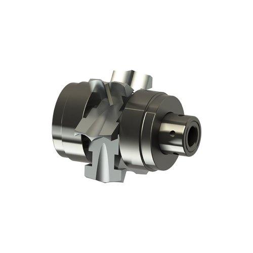 MK-Dent Ersatzrotor für KaVo-Turbine