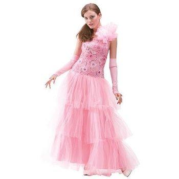 Kostuum Prinses