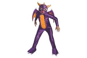 Kostuum Skylanders Spyro