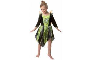 Kostuum Tinkerbell trick of treat