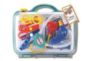 Keenway Junior Doctor's Kit
