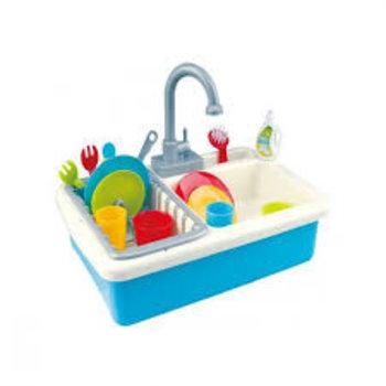 Playgo Keuken afwasbak