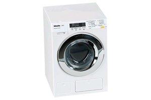 Klein Miele wasmachine
