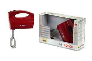 Klein Bosch handmixer