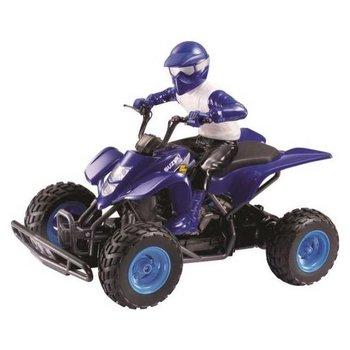 ATV Suzuki Quad