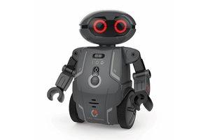Silverlit MazeBreaker Robot - zwart