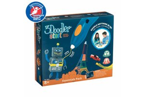 Spectron - 3Doodler Start set