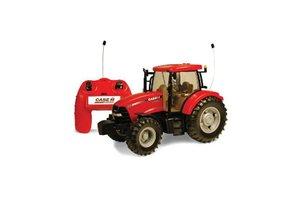Tractor Britains Case IH 140
