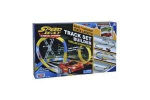 Motormax Speedway