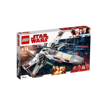 LEGO Star Wars™ 75218 X-Wing Starfighter