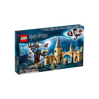 LEGO Harry Potter™ 75953 De Zweinstein Beukwilg