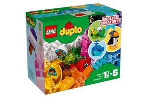 LEGO DUPLO® 10865 Leuke creaties
