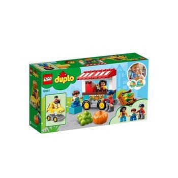 LEGO DUPLO® 10867 Boerenmarkt