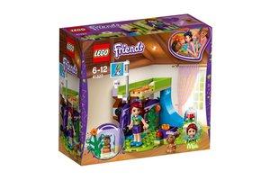 LEGO Friends 41327  Mia's slaapkamer