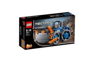 LEGO Technic™42071 Afvalpersdozer