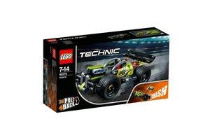 LEGO Technic™ 42072 WHACK!