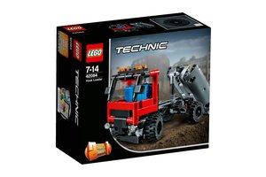 LEGO Technic™ 42084 Haaklader