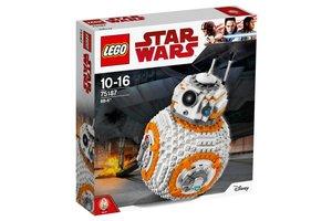 LEGO Star Wars™ 75187 BB-8™