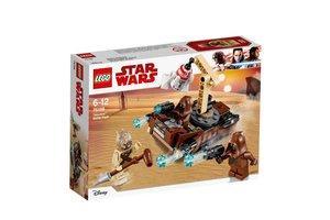 LEGO Star Wars™ 75198  Tatooine™ Battle Pack