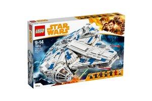 LEGO Star Wars™ 75212 Kessel Run Millennium Falcon™