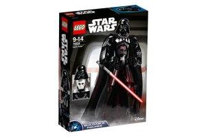 LEGO Star Wars™ 75534 Darth Vader™