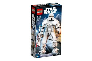 LEGO Star Wars™ 75536  Range Trooper™