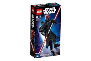 LEGO Star Wars™ 75537 Darth Maul™