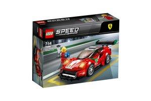 LEGO Star Wars™ 75886  Ferrari 488 GT3 Scuderia Corsa