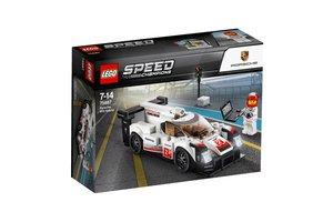 LEGO Star Wars™ 75887  Porsche 919 Hybrid