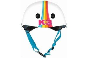 Studio 100 K3 helm rolschaatsen