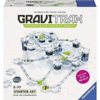 Ravensburger GraviTrax® Starter Set