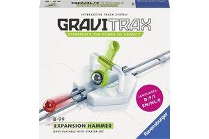 Ravensburger GraviTrax® Hamerslag Uitbreiding