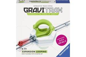 Ravensburger GraviTrax® Looping Uitbreiding
