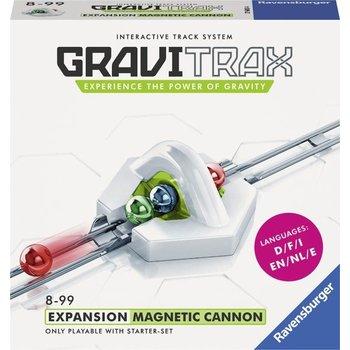 Ravensburger GraviTrax® Kanon Uitbreiding