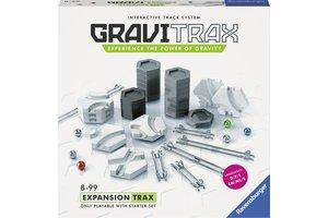 Ravensburger GraviTrax® Tracks Uitbreiding