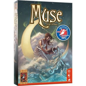 999 Games Muse