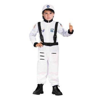 Kostuum Astronaut