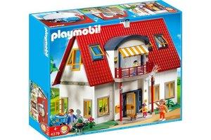 Playmobil 4279 Villa