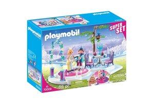Playmobil 70008 Koninklijk bal