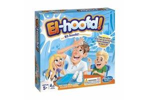 Hasbro Ei-Hoofd