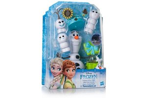 Hasbro Disney Frozen - Olaf's Party