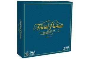 Hasbro Trivial Pursuit Classic