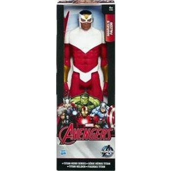 Hasbro Marvel Avengers Actiefiguur Falcon