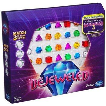 Hasbro Bejeweled