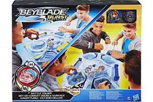 Hasbro Beyblade SwitchStrike Battle Tower