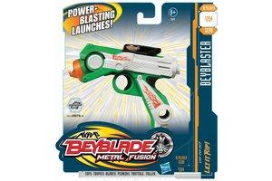 Hasbro Beyblade BeyBlaster Metal Fusion Launcher