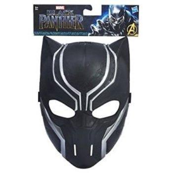 Hasbro Black Panther Hero Panther Basic Mask